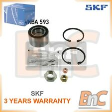 # GENUINE SKF HEAVY DUTY FRONT WHEEL BEARING KIT FOR VW