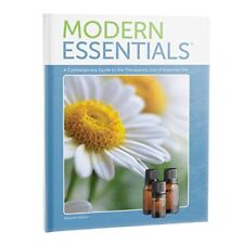 Modern Essentials    by Aroma Tools