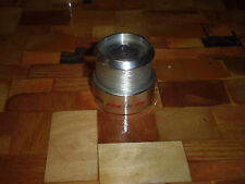 Vintage SPULE für DAM QUICK FTS 655 FS Spinning Reel