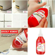 Household Chemical Miracle Deep Down Wall Mold Mildew Mold Remover Caulk Gel USA
