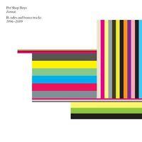 Pet Shop Boys - Format [CD]