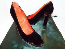 d4fb291619bd Robert Clergerie for Women s Velvet Shoes for sale