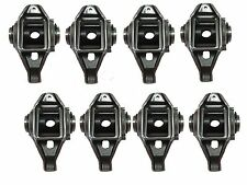 LS Performance Rocker Arm (Straight) Replaces GM P/N: 10214664 ( Set of 8)