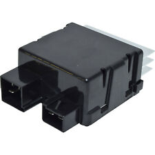 A/C Blower Module Resistor fits Ford F-150 Lincoln Blackwood Mark VIII RE-1210