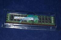SAMSUNG M393A4K40BB1-CRC 32GB (1X32GB) 2RX4 PC4-2400T DDR4 MEMORY