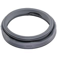 Door Gasket Seal for SAMSUNG WF60 WF70 WF80 WF90 series DC6402750A