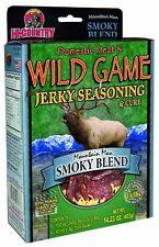 Hi Country  14.23 oz. Smoky Blend Home Jerky Spice Kit