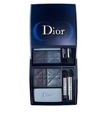Christian Dior Eye Shadow 3 colour palette