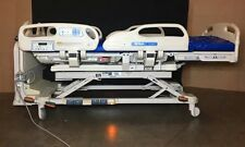 Hill-Rom VersaCare P3200 Electric Adjustable Hospital Bed w/ Scale & Air
