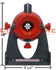 Copper WIRE STRIPPING MACHINE Manual Copper Wire Stripper Recycle Tool -210