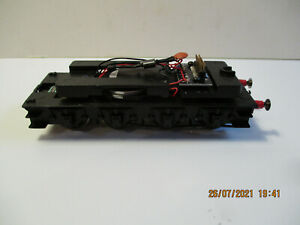 Hornby China OO Gauge LNER BR A3 A4 Class Tender Chassis Frame Spares Repair #5