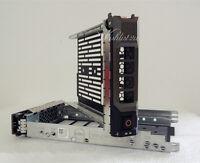 """Genuine New Dell F238F 3.5"""" SAS SATA Tray Caddy 0X968D R720 R710 R520 R510 R420"""