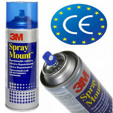 Repositionable Spray Adhesive Ebay