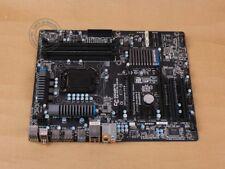 Original Gigabyte GA-P67A-UD3R LGA 1155 DDR3 Intel P67 Motherboard USB3.0 ATX
