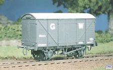 566 Ratio OO/HO GWR Motor Car Van 'MOGO' (M/W)