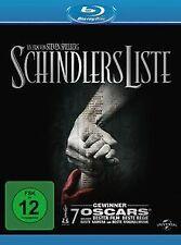 Schindlers Liste - 20th Anniversary Edition [Blu-ray... | DVD | Zustand sehr gut