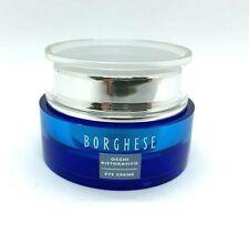 Borghese Occhi Ristorativo Eye Creme - 0.5 oz