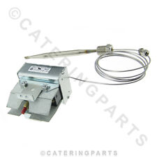 FRYMASTER DEAN 8073680 HIGH LIMIT SAFETY CUT OUT TRIP THERMOSTAT 450F FOR FRYERS