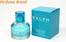 Ralph by Ralph Lauren 1.7 oz 50ml Spray Eau de Toilette EDT For Women