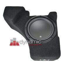JL AUDIO SB-B-X5E70/10W3v3 BMW '07-Up X5 E70 Stealthbox 10W3v3 Sub Trunk Box