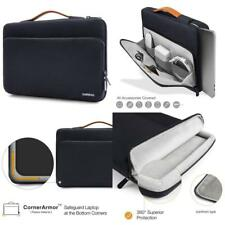 Tomtoc 13 - 13.5 Inch Laptop Sleeve Case For Macbook Air | Macbook Pro Retina 20