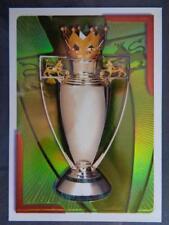 Merlin Premier League 99 - FAPL Trophy #2