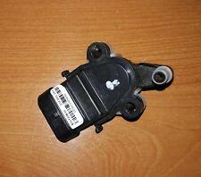 Seadoo RXT RXP X GTI GTS GTR Wake Pro Spark Right Hand R/H RH Throttle Sensor