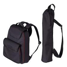 Roland CB-HPD Black Carrying Bag HandSonic HPD-20 SPD-SX Compatible FREE Ship