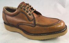 Foot So Port Vintage Mens Shoes 80022 Size 7 D