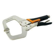 Triton Pocket-Hole Jig Clamp TWPHC