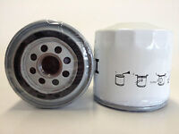 New Oil Filter Suits Ryco Z516 FORD Falcon Fairlane Fairmont Territory (TF516