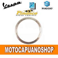 10412086 PINASCO PRIMAVERA DESLIZADOR COJINETE AXIAL PARA YAMAHA TMAX 500 11