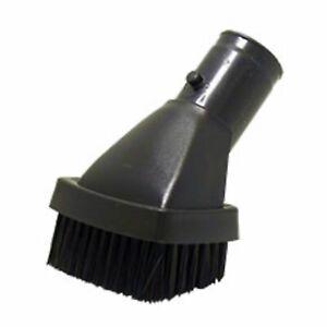 Hoover Vacuum Cleaner Dust Brush Attachment H-43414064