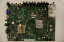 "HP 32"" CPTOH-0701 55.3YI01.021G Main Video Board Motherboard Unit"
