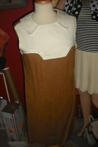 Lucille Ball Owned & Worn 1960's LUCY SHOW ERA Dress with LOA from Costumer