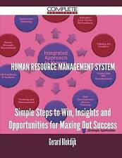 human resource management system - Simple Steps to Win, Insights and Opportuniti