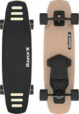 Electric Skateboard DLX