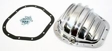 Ford Sterling Aluminum Rear Differential Cover Kit - F250 F350 Truck 12 Bolt