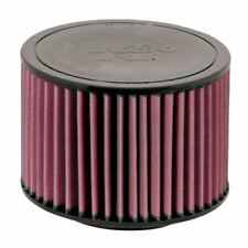 K + N REPLACEMENT PERFORMANCE AIR FILTER EXTRA FLOW - E-2296 GENUINE TOP QUALITY