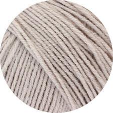24 negro 50 G Lana creativo lana Grossa-elastico-FB