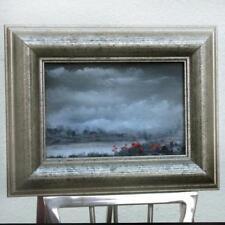 Pip Original Art Paintings