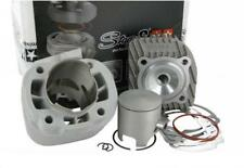 S6-7416607 CILINDRO STAGE6 RACING 70CC D.47,6 KEEWAY RY8 50 2T (KW1E40QMB-4 ) SP