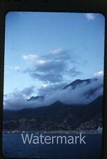 1957  kodachrome Photo slide Venezuela  #1    CC11