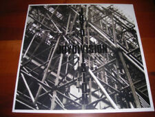 Vinili rock Gothic 45 giri
