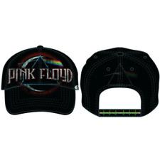 Pink Floyd Unisex Baseball Cap Dark Side of The Moon Pfcap01
