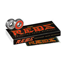 Bones - Reds Skateboard Bearings
