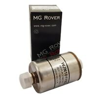 Genuine MG Rover Fuel Filter For MGF WJN101192-XP
