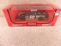1994 Racing Champions 1:24 Diecast NASCAR Mark Martin Winn Dixie Thunderbird a