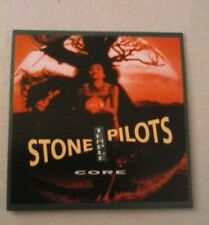 Stone Temple Pilots - Core (CD) Brand new not sealed.