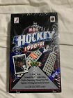 1990-91 Upper Deck Hockey Cards 85